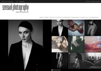 Strona główna Sensual-Photography.eu