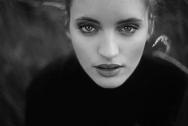 Marta Machej