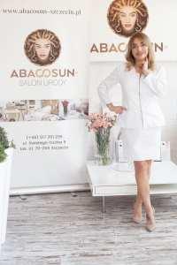Sesja biznesowa dla Abacosun