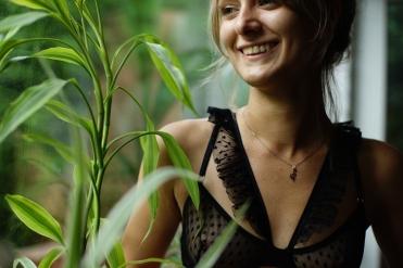 Marta-machej (10)
