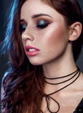 MartaMachej_Prestiz_beauty (3)