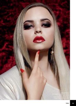 MartaMachej_Prestiz_beauty (5)