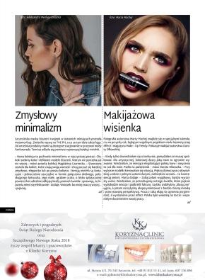 szczecin_prestiz_110-17