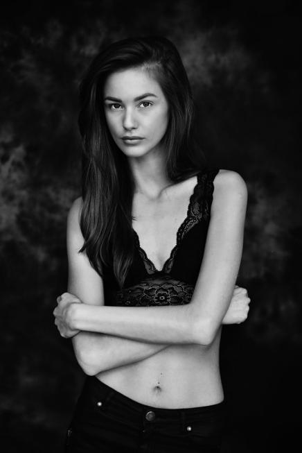 Marta_Machej_Kinga_Eastern_Models (1)
