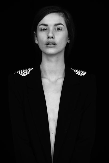 Marta_Machej_Kinga_Eastern_Models (10)
