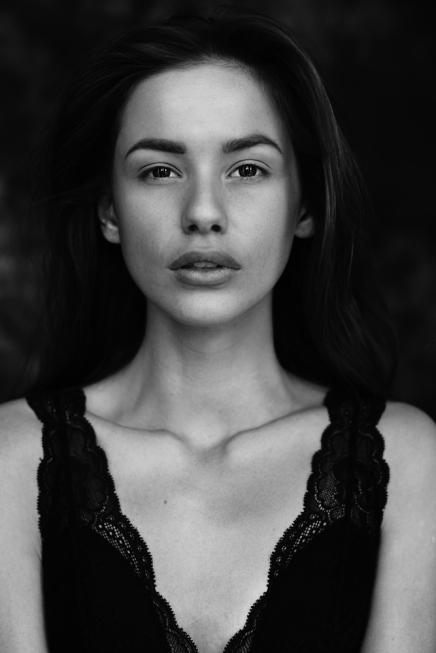 Marta_Machej_Kinga_Eastern_Models (2)