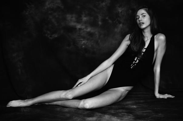 Marta_Machej_Kinga_Eastern_Models (3)