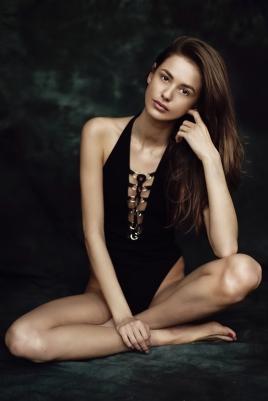 Marta_Machej_Kinga_Eastern_Models (4)