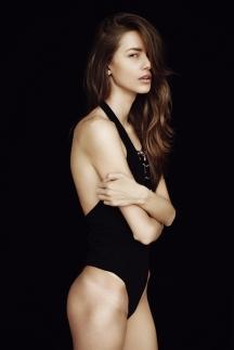 Marta_Machej_Kinga_Eastern_Models (6)