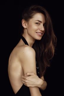Marta_Machej_Kinga_Eastern_Models (7)