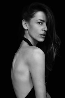 Marta_Machej_Kinga_Eastern_Models (8)