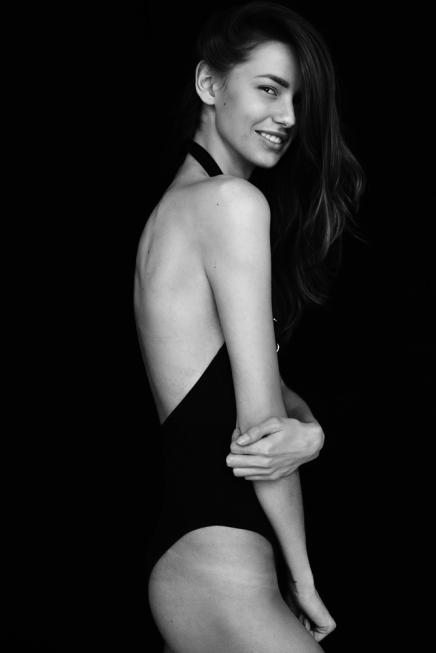 Marta_Machej_Kinga_Eastern_Models (9)