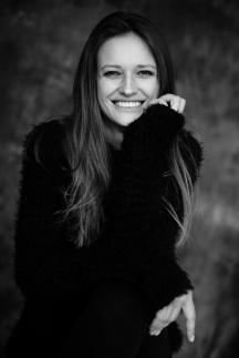 Marta_Machej_Marta_Marczewska_Neva_Models (1)
