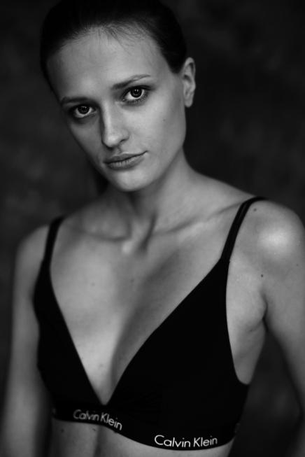 Marta_Machej_Marta_Marczewska_Neva_Models (10)