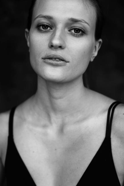 Marta_Machej_Marta_Marczewska_Neva_Models (12)