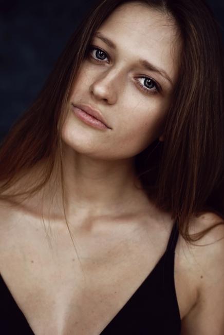 Marta_Machej_Marta_Marczewska_Neva_Models (13)