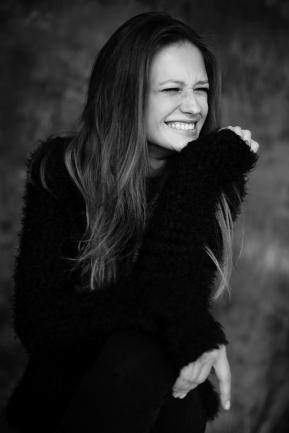 Marta_Machej_Marta_Marczewska_Neva_Models (2)