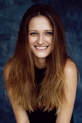Marta_Machej_Marta_Marczewska_Neva_Models (3)