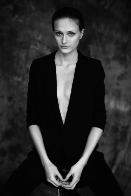 Marta_Machej_Marta_Marczewska_Neva_Models (5)