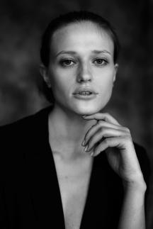 Marta_Machej_Marta_Marczewska_Neva_Models (6)
