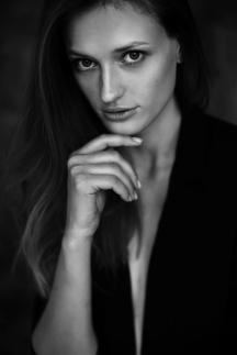 Marta_Machej_Marta_Marczewska_Neva_Models (7)