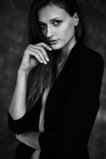 Marta_Machej_Marta_Marczewska_Neva_Models (8)