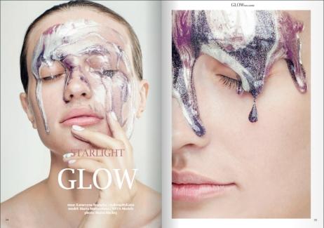 MartaMachej_GlowMagazine (7)