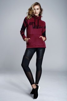 Martamachej_lookbook_aimhigh (10)