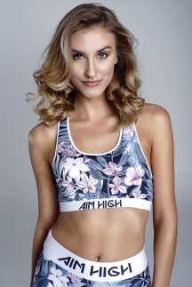 Martamachej_lookbook_aimhigh (2)