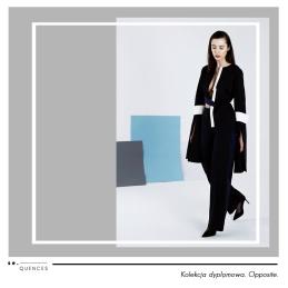 MartaMachej_sequences_MonikaMatysiak (10)