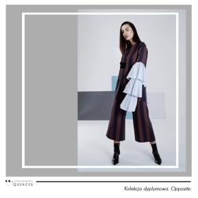 MartaMachej_sequences_MonikaMatysiak (16)