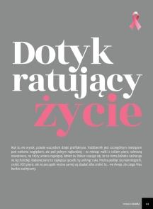 Szczecin_Prestiz_108-21